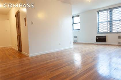Residential Property for sale in 1199 East 53rd Street 6C, Brooklyn, NY, 11234