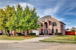 Single Family for sale in 305 Green Acres Drive, Plano, TX, 75094