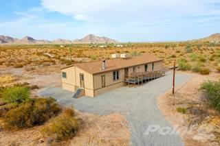 Residential Property for sale in 10575 N Garduno Rd, Maricopa, AZ, 85139