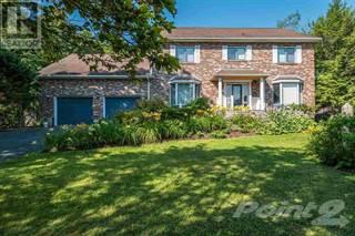 Single Family for sale in 17 Kelvin Grove, Halifax, Nova Scotia