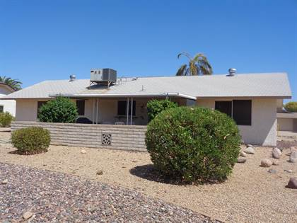 Fine For Sale 12303 W Westgate Drive Sun City West Az 85375 More On Point2Homes Com Home Remodeling Inspirations Cosmcuboardxyz