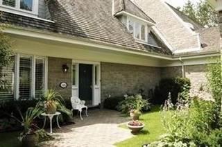 Condo for sale in 526 Quail Ridge Dr 23, Aurora, Ontario, L4G0L5