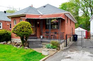 Residential Property for sale in 147 William Street, Toronto, Ontario