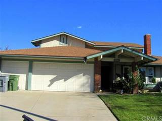 Single Family for sale in 4233 River Ridge Drive, Norco, CA, 92860