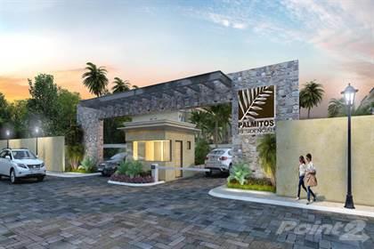 Residential Property for sale in Palmitos Residencial, Los Cabos, Baja California Sur