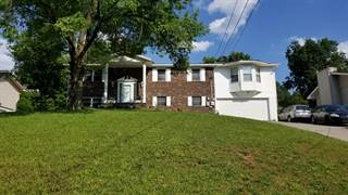 Single Family for sale in 1312 Whittbier Drive, Knoxville, TN, 37932