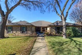 Duplex for sale in 19007 Tupelo Lane, Dallas, TX, 75287
