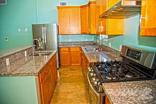 Apartment for rent in Park Ave Properties, Long Beach, CA, 90815