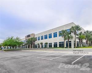 Office Space for rent in Beckrich Business Park - Beckrich II - Suite 140, Panama City Beach, FL, 32407