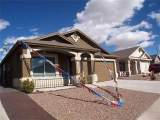 Residential Property for sale in 13173 Saker Dr Drive, El Paso, TX, 79928