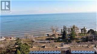 Condo for sale in 5475 LAKESHORE RD 59, Burlington, Ontario