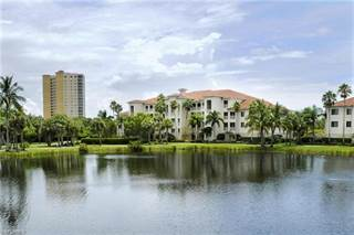 Condo for sale in 20071 Sanibel View CIR 103, Fort Myers, FL, 33908