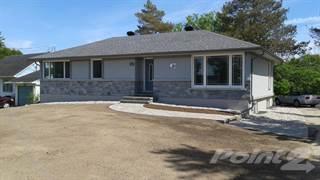 Residential Property for sale in 1202 Carp Road, Ottawa, Ontario, K2S 1B9