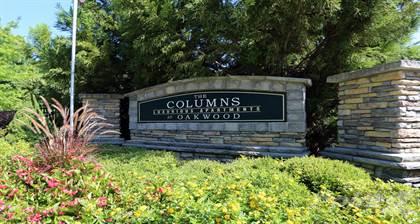 Apartment for rent in The Columns at Oakwood, Oakwood, GA, 30566