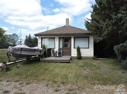 Residential Property for rent in 12 Armstrong STREET, Theodore, Saskatchewan, S0A 4C0