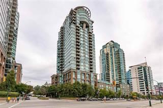 Condo for sale in 1128 QUEBEC STREET, Vancouver, British Columbia, V6A4E1