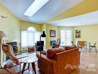 Apartment for rent in 9624 Av. Radisson, Brossard, Quebec, J4X 2V3