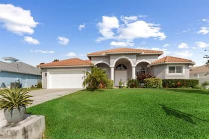 Residential Property for sale in 175 NE Fatima Terrace, Port St. Lucie, FL, 34983