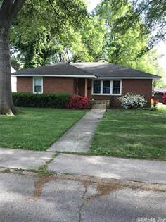 Residential Property for sale in 621 Illinois, Blytheville, AR, 72315