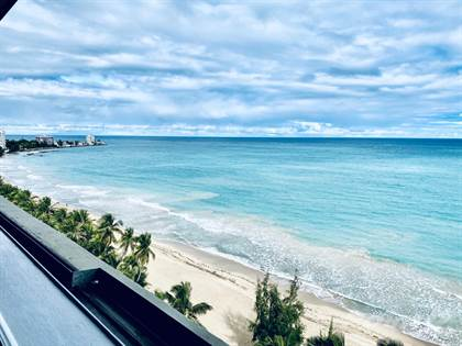 Condominium for sale in 4531 Isla Verde Ave, Carolina, PR, 00979