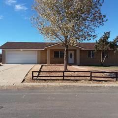 Single Family for sale in 190 W 10th Street, St. Johns, AZ, 85936