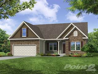 Single Family for sale in 1231 Royal Coach Trail, Kernersville, NC, 27284