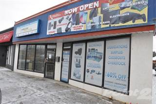 Comm/Ind for sale in 1163-65 Tecumseh Rd E, Windsor, Ontario