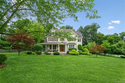 Residential Property for sale in 12 Somerset Lane, Hudson Valley, NY, 10990