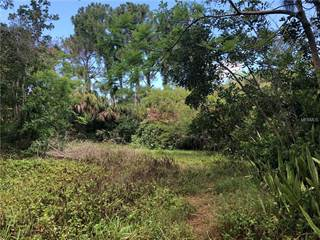 Land for sale in CARLYLE DRIVE, Palm Harbor, FL, 34683