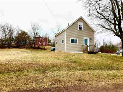 Residential Property for sale in 30 Cornwall Street, Amherst, Nova Scotia, B4H 1H6