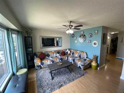 Single Family for sale in 4621 126 AV NW, Edmonton, Alberta, T5A4L1