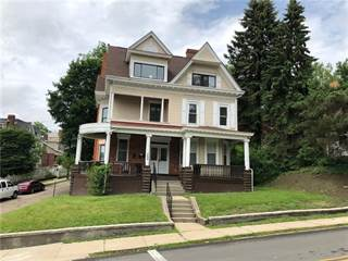 Multi-family Home for sale in 1494-1496 Crafton Blvd, Crafton, PA, 15205