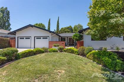 Single-Family Home for sale in 172 Greenbrook Drive , Danville, CA, 94526