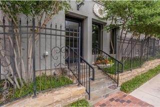 Residential Property for sale in 716 Grove Street, Fort Worth, TX, 76102
