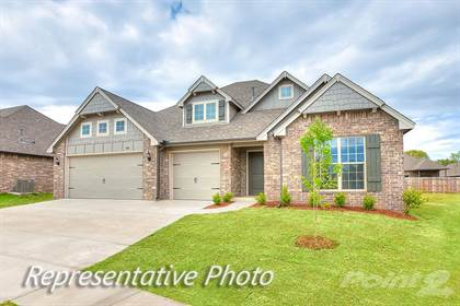 Singlefamily for sale in Conveniently Located in, Broken Arrow, OK, 74011