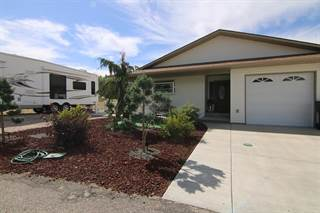 Residential Property for sale in 2908 Sunbeam Road, American Falls, ID, 83211