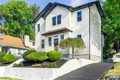 Residential Property for sale in 916 Poplar Avenue, River Edge, NJ, 07661