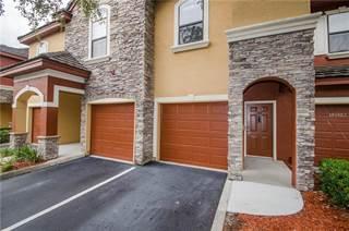 Townhouse for sale in 2218 PORTOFINO PLACE 243, Palm Harbor, FL, 34683
