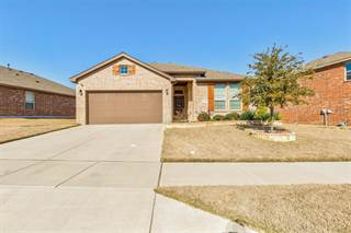 Single Family for sale in 1740 Falling Star Drive, Fort Worth, TX, 76052
