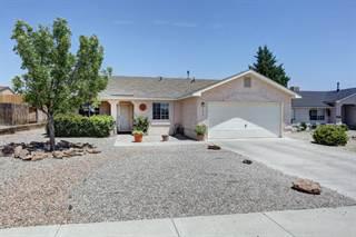 Single Family for sale in 1212 Diamond Place SW, Albuquerque, NM, 87121