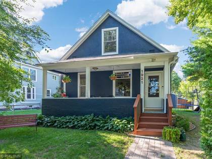 Residential for sale in 1921 3rd Avenue N, Minneapolis, MN, 55405