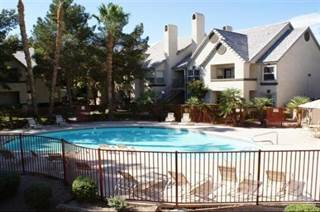Apartment for rent in The Quinn (FKA Sterling Court) - 1 Bedroom, Las Vegas, NV, 89120