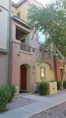 Townhouse for sale in 280 S EVERGREEN Road 1309, Tempe, AZ, 85281