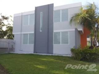 Residential Property for sale in PLAZA 7, Bayamon, PR, 00961