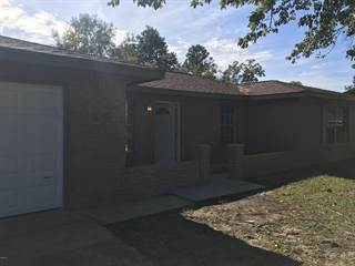 Single Family for rent in 621 Cypress Dr, Diberville, MS, 39540