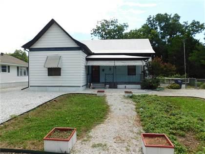 Residential Property for sale in 417 N Roosevelt Avenue, Shawnee, OK, 74801