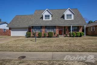 Single Family for sale in 7905 E. 53rd Street , Tulsa, OK, 74145