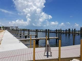 Land for sale in 94825 Overseas Highway LOT 82, Key Largo, FL, 33037