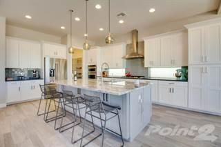 Single Family for sale in 2896 E Appaloosa RD , Gilbert, AZ, 85296