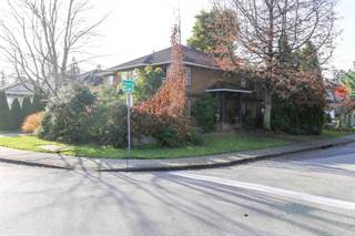 Single Family for sale in 3352 ROBSON DRIVE, Coquitlam, British Columbia, V3E2X8